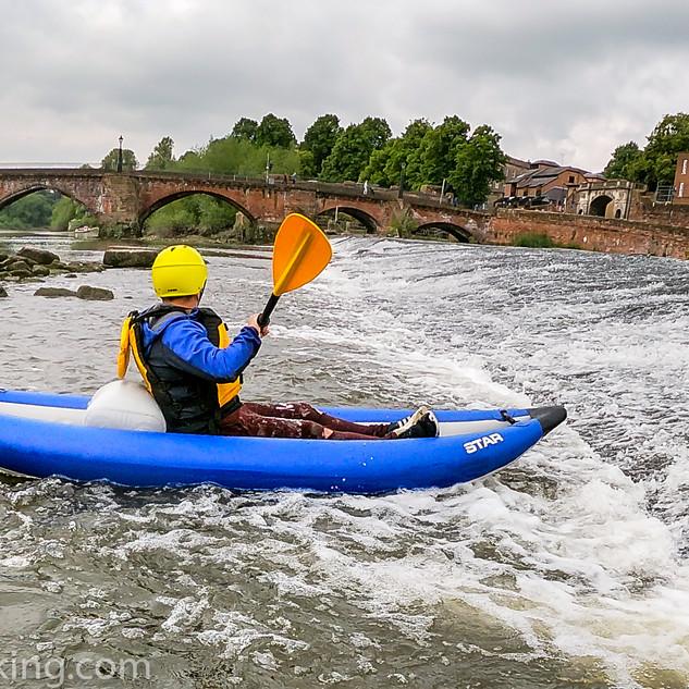 Chester-Weir-Dee-River-Kayaking-9.jpg