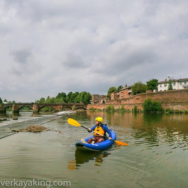 Chester-Weir-Dee-River-Kayaking-2.jpg