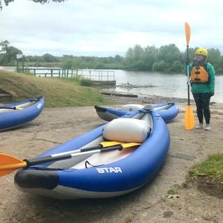 Getting-Ready-Chester-Kayaking.jpg