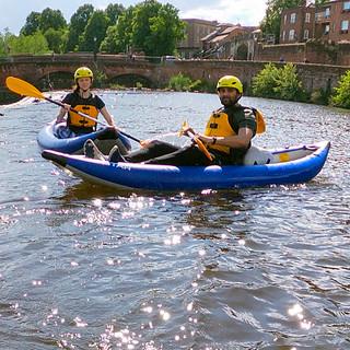 Chester-weir-Dee-kayaking-1306-6.jpg