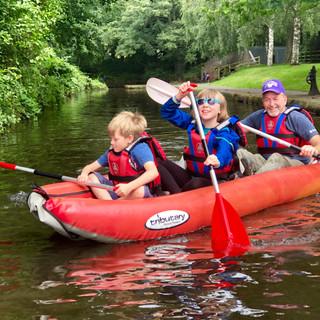 Family_Kayaking_Dee_River_Kayaking.jpeg