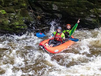 tandem-whitewater-dee-river-kayaking.jpg