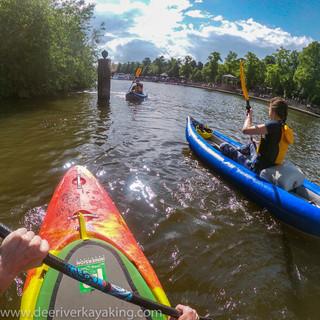 Chester-weir-Dee-kayaking-1306-2.jpg