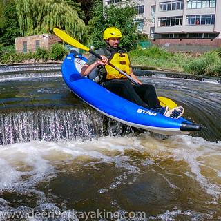Chester-weir-Dee-kayaking-1306-11.jpg