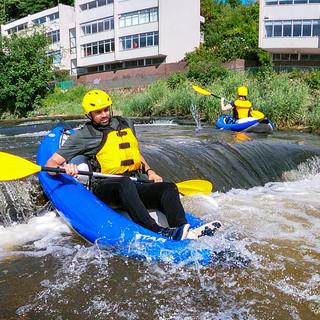 Chester-weir-Dee-kayaking-1306-12.jpg