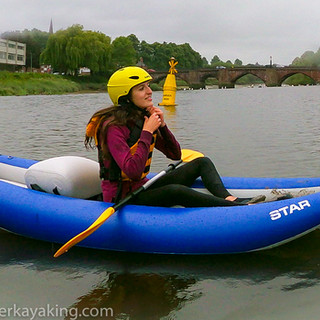 Chester-weir-Dee-kayaking-Sara.jpg