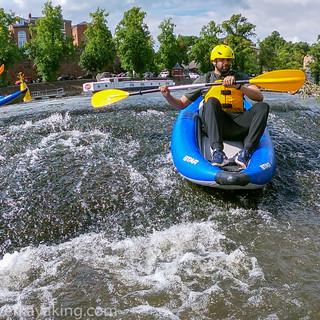 Chester-weir-Dee-kayaking-1306-7.jpg