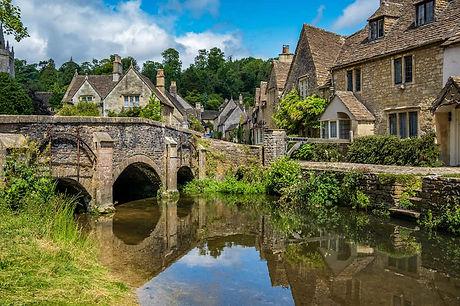Castle-Coombe-Village.jpg