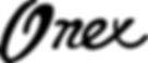 onex shoes logo.png