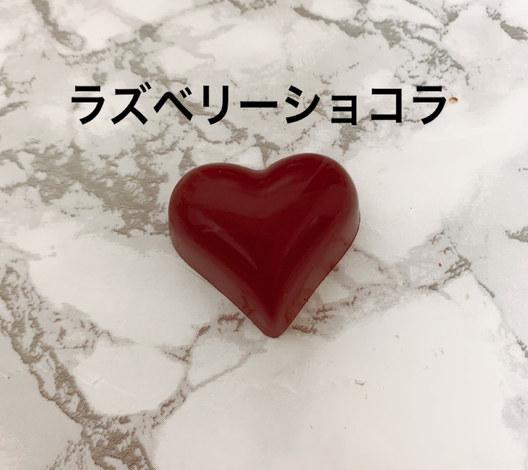 S__11239426.jpg