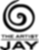 the artist jay logo.png