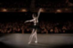 Ballet Performance_edited.jpg