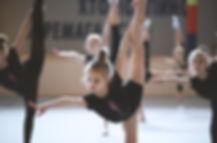 Young Gymnast_edited.jpg