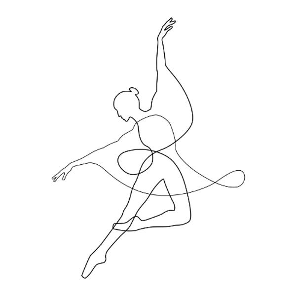 2021-2022 Registration / Dancewear Order Day