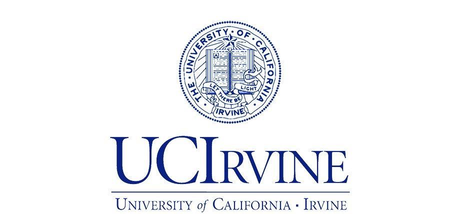 177-1778401_archives-university-of-university-of-california-irvine_edited_edited.jpg