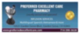 Preferred Excellence Care Pharmacy.jpg