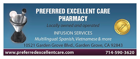 Preferred Excellence Care Pharmacy.jpg