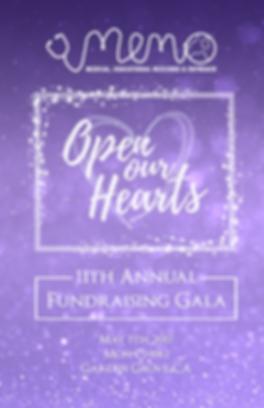 Gala Program 2017.png