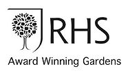 Kym Valley Gardens multiple RHS award winners