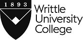 Kym Valley Gardens qualified at Writtle University College