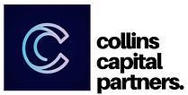 CCP_Logo_New1.png
