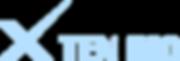 Ten Bio logo _03.png