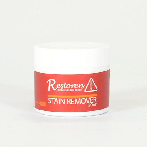 LRC 39 Stain Dye Remover Soap