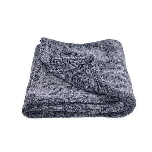 1400GSM Drying Towel