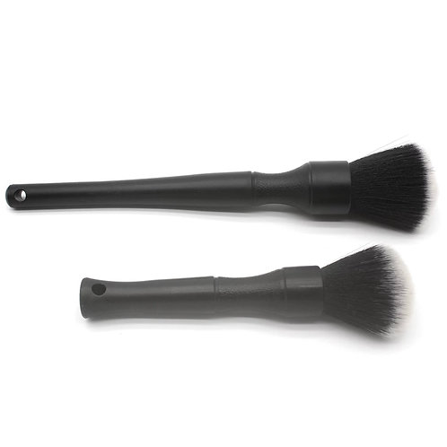 Ultra Soft Detailing BrushSet