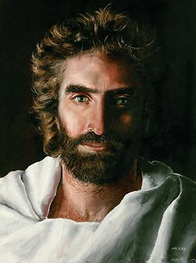 Jesus Photo.png