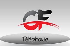CF téléphonie logo.jpg