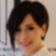 Dr.ssa Carla Sforza, fisioterapista Firenze