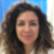 Dr.ssa Giulia Corsi, logopedista Firenze