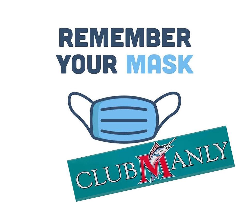 Wear a mask screen graphic.jpg