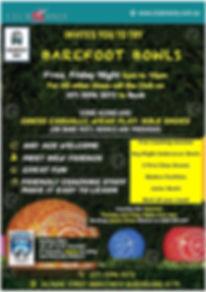 Barefoot Bowls Final Fler.jpg