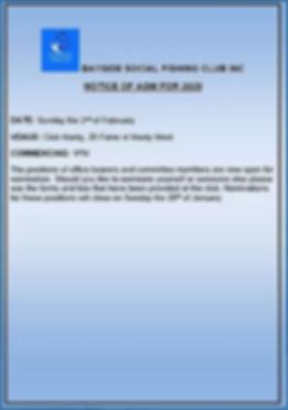 Screen Shot 2020-01-16 at 6.45.37 AM.png