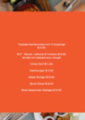 Screen Shot 2020-01-02 at 5.20.40 PM.png