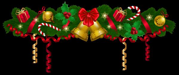 Christmas_Deco_Garland_PNG_Clip_Art_Imag