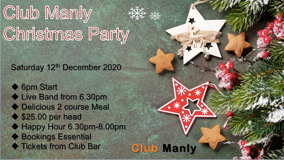 Updated xmas Party Screen Graphic.jpg
