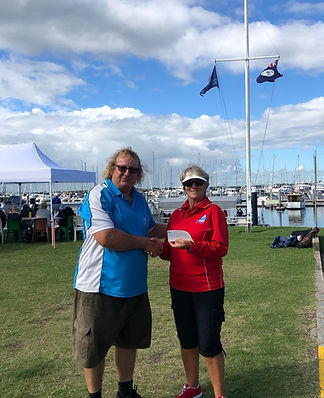 sailability 2019 - Copy.jpg