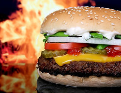 all-american-cheeseburgers.jpg