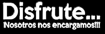 Eventos Costa Rica