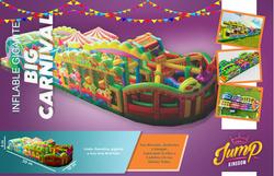 big carnival