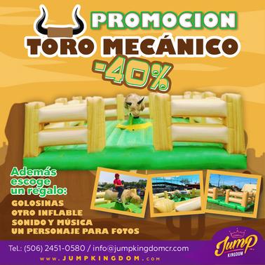 promo toro.png