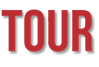 cad - tour.png