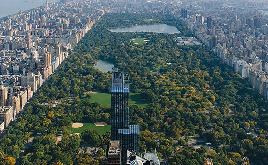 Interesting-Facts-About-Central-Park-Tou