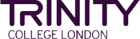 ldn---sponsor---2.png