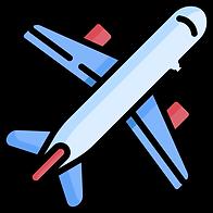 plane (2).png