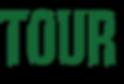 syd - tour.png