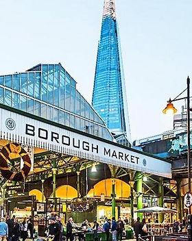 Borough Market,.jpg